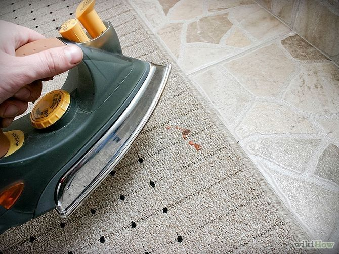 670px-Get-Wax-off-Carpets-Step-1-Version-2.jpg