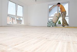 floor-sanding-supplies-contractors.jpg