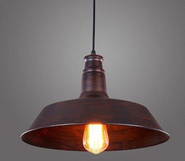 Какие лампочки лучше